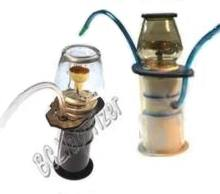 BC Vaporizer
